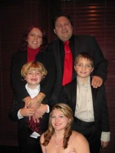 Mills_family_shot_12_2010_1